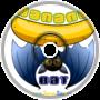 Tech Logo 3 [Royalty Free]