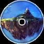 Windy Castle [Cave Story Remix]