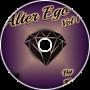 T.F.A. Level 1 - Keypat Reborn