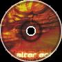 ALTER ECHO - Deep Down