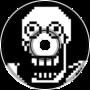 Papyrus Pulse (Bonetrousle Remix)