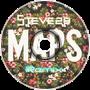 Maroon 5 - Maps (Steve28 remix)