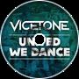 Vicetone-United We Dance(Wick3dR remix)