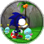 Sonic Adventure~ Chao Garden Tropical Remix