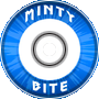 Minty Bite #2 - Peppermint Peace