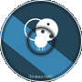 6521 - Soundscape System (EDM Multigenre Mix)