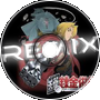Rewrite (Iketake Remix)