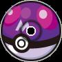 Pokemon Theme Song Cover
