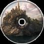 -Mystical Castle-