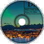 Dikó -Breathless-
