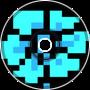 =(:D)= Undertale Waterfall Remix