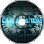 PC - ChaozBlasters (PureCancer)
