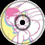 Retropunk (2014)