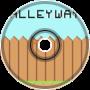Alleyway - K-Nine