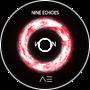 Nine Echoes - Within