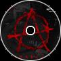 Black Midi Speedcore