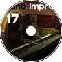 Piano Improv #17