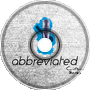 Circuit Bored - Abbreviated
