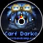 Carf Darko - Gravitation