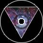 XS -Triangles