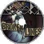Zambi - Broken Lines