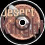 The Chosen One (Desert Knight Music Pack)