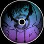 Nu2Disco Akaru Mix