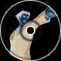 Objection 2001 loop remix