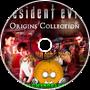 OMO Podcast - Resident Evil Retrospect