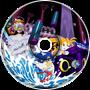 Hydro Hero (Hydrocity Act 2) -2016 Remix-