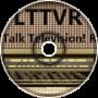 LTTVR: Ep. 10 Arrow S4E12