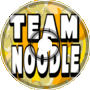 NoodleCast 34 [Brandon lies about everything]