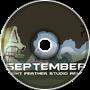 September Flight Feather Studio Remix
