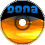Bona - Player 2