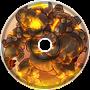 Ultimate Koopa -World Remix-
