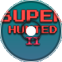 """Green Greens"" - Super Hunted 2"