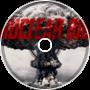 Ядерный 818 (Nuclear 818)