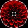 Jon Toniq - Red Dahlias