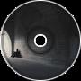 Alan Walker - Faded (Kuba Te Remix)