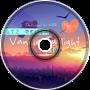 (Keratz remix) Owl City - Vanilla Twilight [Dedicated to NeoMusiKa]