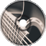 Astronaut - 13 (FlashYizz Remix)