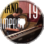 Piano Improv #19