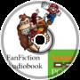 Mario vs. Donkey Kong: The Rivalry Begins - Bedtime Stories w/Sensei Pong