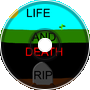 drop therapy - life and death