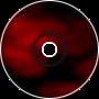 Sonic CD: Metallic Madness Bad Future (EU/JP) (Arrangement)