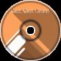 Lisa Mitchell - Neopolitan Dreams (dhb Remix)