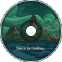 Monkey Island Theme - Cover by Bona