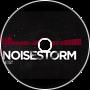 [Trap] - Noisestorm - Heist