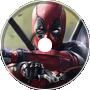 Deadpool: Fan Entry - Chimichanga Suite