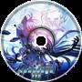 Xenosaga III - Hepatica (KOS-MOS) (Karaoke)